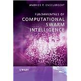 Fundamentals of Computational Swarm Intelligence ~ Andries P. Engelbrecht