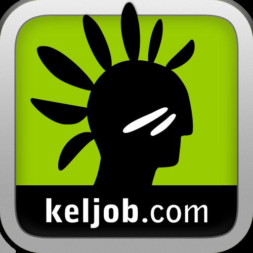 keljob-emploi