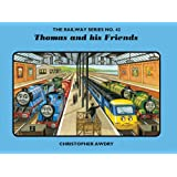 Untitled (Classic Thomas the Tank Engine) Christopher Awdry