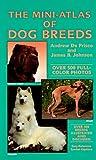 Mini-Atlas of Dog Breeds