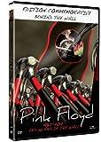 echange, troc Pink Floyd - 1982-2012 : Les 30 ans de The Wall