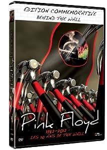 Pink Floyd - 1982-2012 : Les 30 ans de The Wall [Édition Commemorative]