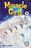 Miracle Girls #3
