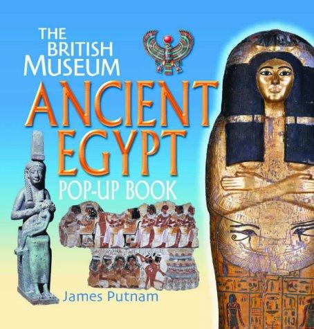 British Museum Book