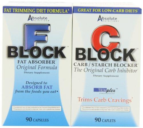 Is Vitamin E Fat Soluble