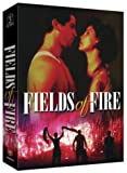 echange, troc Fields of Fire [Import USA Zone 1]