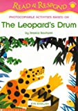 img - for Leopard's Drum (Read & Respond Starter) book / textbook / text book
