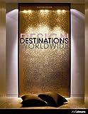 echange, troc Joachim Fischer - Design Destinations Worldwide