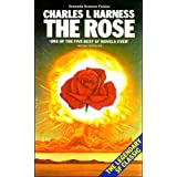 The Roseby Charles L. Harness