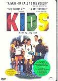 Kids (Ados) (Bilingual)