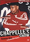 Watch Chapelle's Show Online