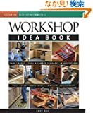 Workshop Idea Book (Idea Books)