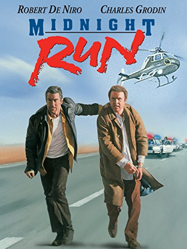 Midnight Run : Watch online now with Amazon Instant Video