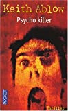 Psycho Killer (2266113992) by Keith Ablow