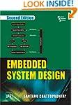 Embedded System Design, 2nd ed.