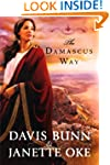 Damascus Way, The