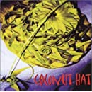 Coconut Hat