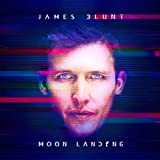 Moon Landing: Deluxe Edition
