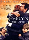 echange, troc Evelyn