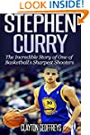 Stephen Curry: The Inspiring Story of...