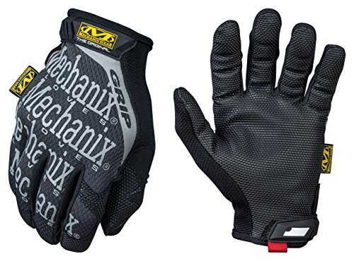 mechanix-wear-handschuhe-the-original-grau-gr-l