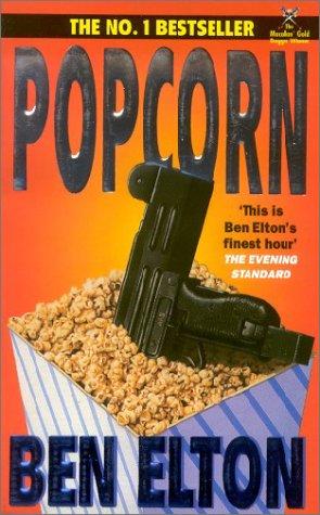 Popcorn, BEN ELTON