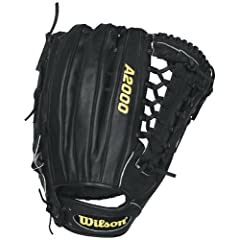 Buy Wilson A2000 Josh Hamilton JH32 12.5 Baseball Glove by Wilson