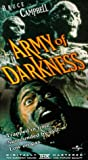Army of Darkness [Import]