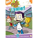 All Grown Up - O' Brother