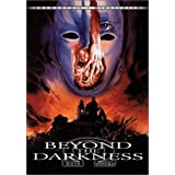 Beyond the Darkness [DVD] [Region 1] [US Import] [NTSC]by Kieran Canter