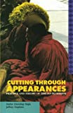 img - for Cutting Through Appearances: Practice And Theory Of Tibetan Buddhism book / textbook / text book