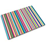 Joseph Joseph Thin Stripes, Worktop Saver