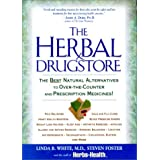 The Herbal Drugstoreby Linda B. White