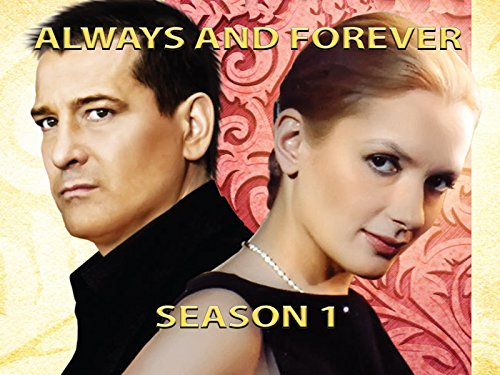 Always and Forever - Season 1