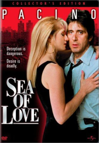 Sea of Love (Collector\'s Edition)