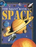 The Giant Book of Space (0749634308) by Farndon, John