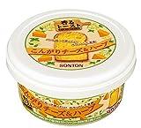 ソントン 香るトースト こんがりチーズ&ハーブ 95g×6個