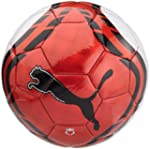 PUMA Fu�ball King Graphic