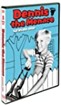 Dennis The Menace - Season 1