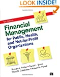 Financial Management for Public, Heal...