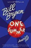 One Summer: America, 1927