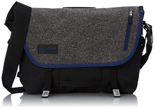 timbuk2-dashboard-laptop-messenger-bag-grey-small