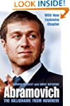 Abramovich: The Billionaire from Nowhere