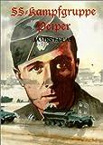 SS Kampfgruppe Peiper