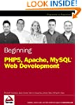 Beginning PHP5, Apache, and MySQL Web...