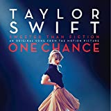 "Sweeter Than Fiction (From ""One Chance"" Soundtrack)"