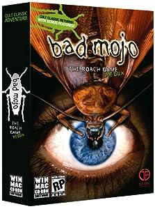 Bad Mojo: Redux - PC