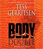 Body Double Tess Gerritsen