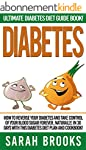 Diabetes: Ultimate Diabetes Diet Guid...