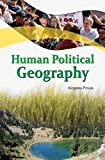 Human Political Geography